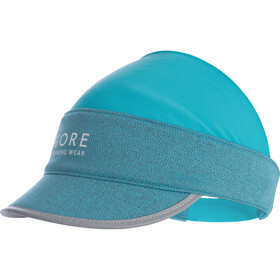 GORE RUNNING WEAR Essential - Couvre-chef - turquoise